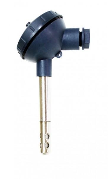 Датчик влажности и температуры (экономичный) ДВТ-03. ТЭ. 3. Kl1-1. 300