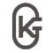 Измеритель-регулятор влажности и температуры Ивит–М.E внесен в Гос. реестр системы обеспечения единства измерений Республики Казахстан