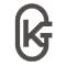 Логгеры температуры и влажности внесены в Госреестр средств измерений Республики Казахстан