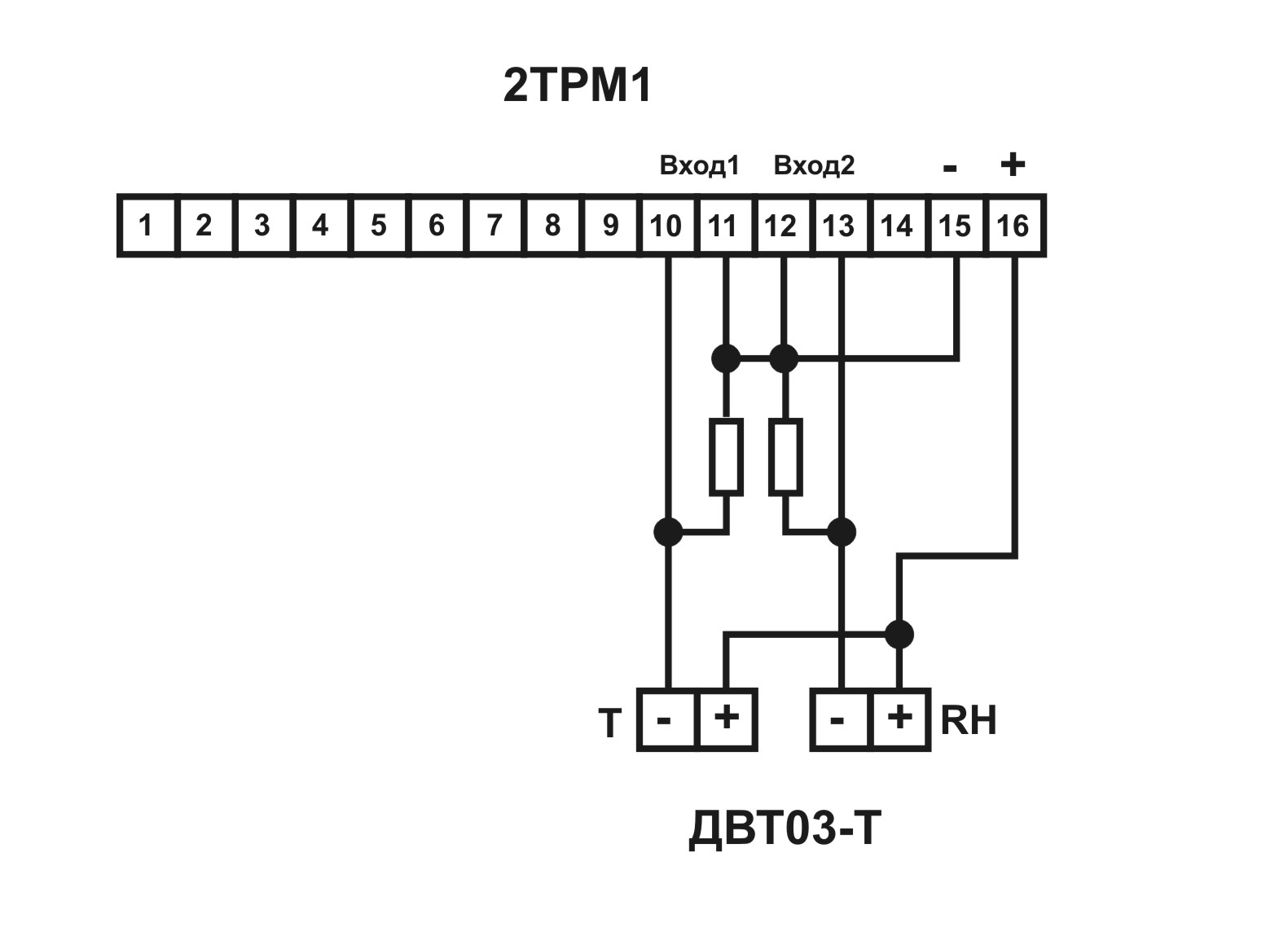 гидравлическая схема манипулятора loglift 89z